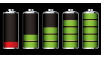 11-trucs-astuces-preserver-batterie-ios-8-e1411993478113