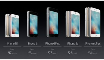 apple-iphone-se-date-prix