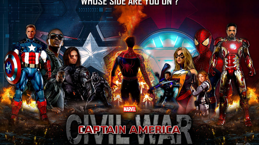 CAPTAIN_AMERICA_3_Civil_War_marvel_superhero_action_fighting_1cacw_warrior_sci_fi_avengers_poster_1920x1200