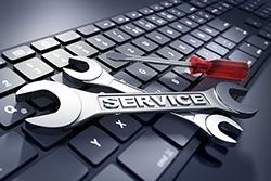 IT-Service 2