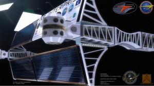 ixs-enterprise-design-vaisseau-nasa-star-trek-2-1024x575