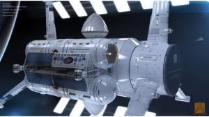 ixs-enterprise-design-vaisseau-nasa-star-trek-3-1024x568