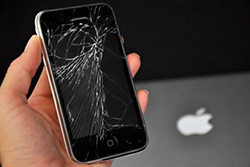 reparation-iphone-smartphone-1