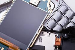 reparation-iphone-smartphone-3