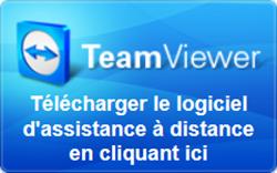 teamviewer_download